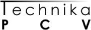 Technika PCV